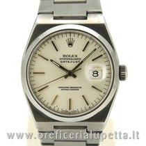 롤렉스 (Rolex) Datejust Oysterquartz 17000
