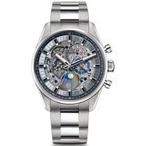 Zenith El Primero Chronomaster 03.2530.4047/78.M2530 2020 new