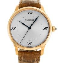 Fabergé Watch Alexei 112WA198/7