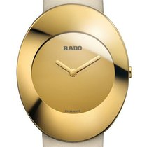 Rado 33mm Quartz 2018 new eSenza