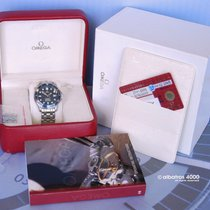 Omega Seamaster Diver Professional 300M BOND Ref. 2531.80 Full...