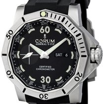 Corum Admiral's Cup 947.401.04/0371 AN12