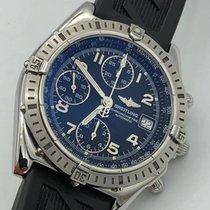 Breitling Chronomat Chronomat Automatic Chronograph A13352