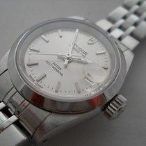 Tudor Lady Ref.92400n 26mm Only Watch
