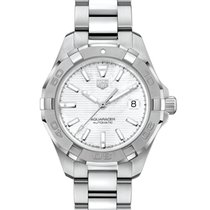 TAG Heuer WBD2311.BA0740 2019 new