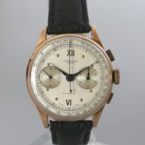Chronographe Suisse Cie Chronograph