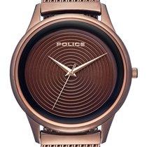 Police R1453306008