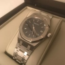 Audemars Piguet 14790ST Steel Royal Oak (Submodel) 36mm