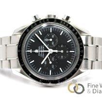 Omega 3570.50.00 Acero Speedmaster Professional Moonwatch 42mm
