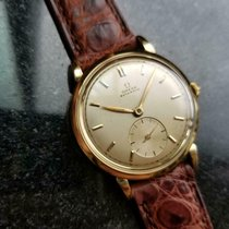 Omega 1950 occasion