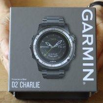 Garmin Titan 51mm Automatik 010-01733-33 gebraucht