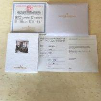 Vacheron Constantin Overseas 42042/423A-8872 nov