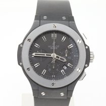 Hublot Big Bang 44 mm 301.CK.1140.RX 2019 pre-owned