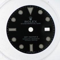 Rolex GMT-Master II B13-116718-13-K1 new