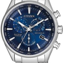 Citizen Promaster Sky CB5020-87L new