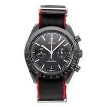 Omega Speedmaster Professional Moonwatch 311.92.44.51.01.007 pre-owned