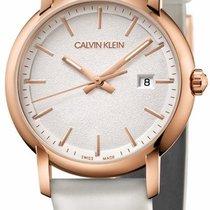 ck Calvin Klein K9H236L6 new