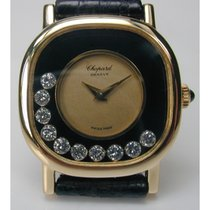 Chopard Happy Diamond 5089/5