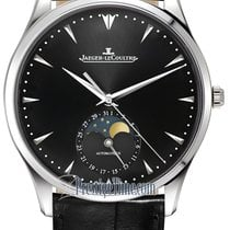 Jaeger-LeCoultre Master Ultra Thin Moon new