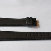 Blancpain Strap leather 19 mm.