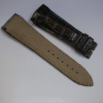Franck Muller Grey Alligator Strap 23/18mm