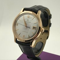 Jaeger-LeCoultre Master Control 140.2.89