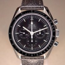 Omega Speedmaster Professional Moonwatch;  Ref. 145022-69