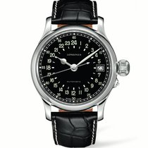 Longines Heritage Avigation SPECIAL EDITION