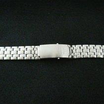 Omega Seamaster Professional 1502-824 Heavy SS New Bracelet