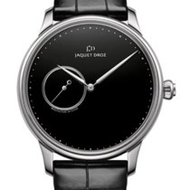 Jaquet-Droz Astrale J017030201 ny