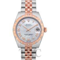 Rolex Lady-Datejust 178341-MOPRJ nuevo