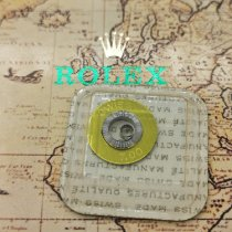 Rolex 1300-7700/390 nou