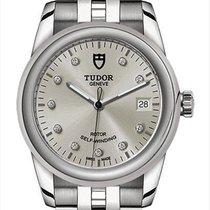 Tudor Glamour Date 55000-0006 new