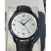 Montblanc 119943 2020 new