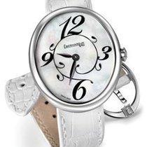 Eberhard & Co. Gilda Curvy White