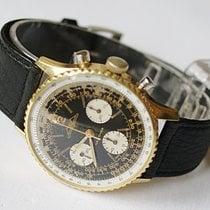Breitling Vintage AOPA Navitimer