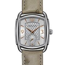 Hamilton Lady H12451855 AmericanClassic Bagley Quartz Watch