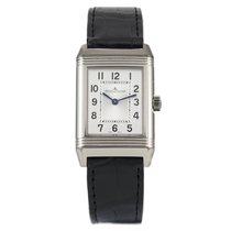 Jaeger-LeCoultre Reverso Classic Small Q2618430 or 2618430 new