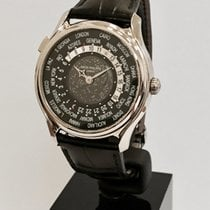 Patek Philippe World Time Moon, 175th anniversary
