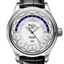 Ball GM2020D-LL1CJ-SL