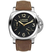 Panerai Luminor 1950 3 Days Power Reserve PAM00423 PAM 00423 2020 novo