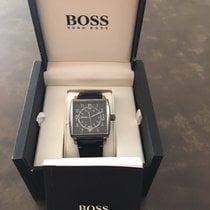 Pre-owned Hugo Boss watches   buy a pre-owned Hugo Boss watch on ... f16035ab0a7f