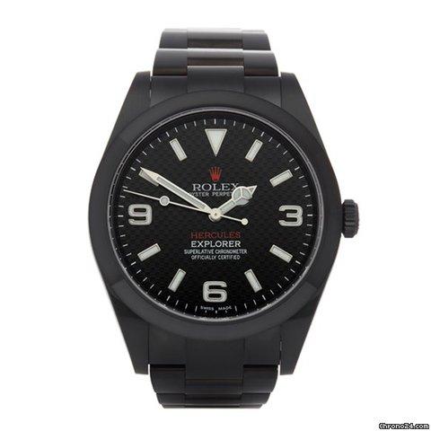 fc1ebac196b9 Precio de relojes Rolex Explorer en Chrono24