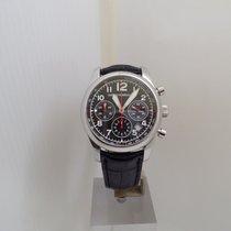 Girard Perregaux Monte Carlo 1970Edition Porches 911S