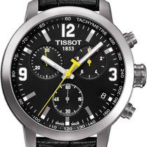 Prices for Tissot PRC 200 watches  69612566c8f