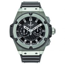 Hublot King Power 715.ZX.1127.RX 2012 pre-owned