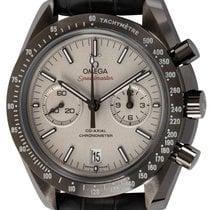 Omega Speedmaster Professional Moonwatch Ceramic 44mm United States of America, Texas, Austin