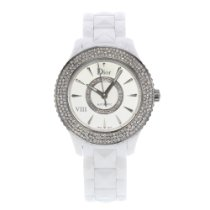 Dior new Automatic 38mm