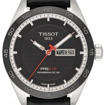 Tissot PRS 516 T100.430.16.051.00 2020 nov