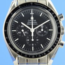 Omega Speedmaster Professional Moonwatch 145.022 1991 usados